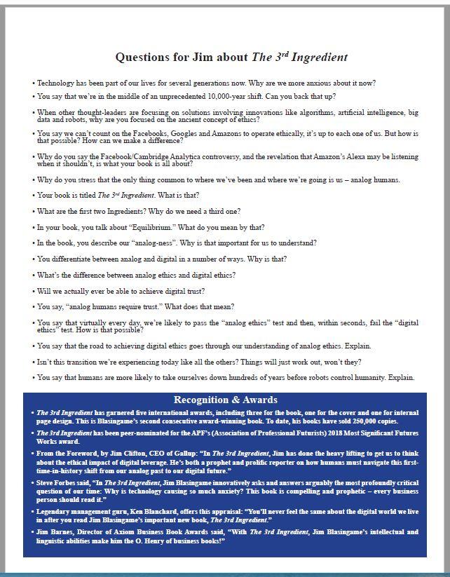 sample questions pdf